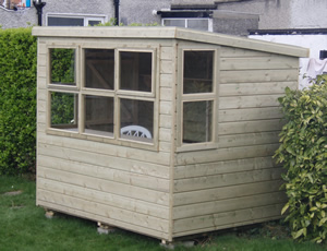 pic gardeners shed lg