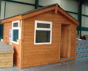 pic office ballyfreegarden sheds sm